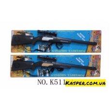 Ружье K511-1