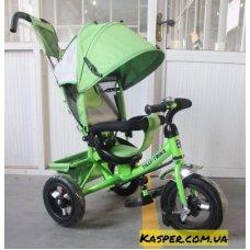 Велосипед T-364