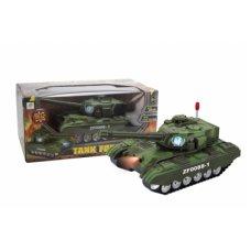 Танк ZF0088-1
