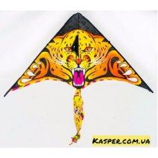 Воздушный змей 466-890