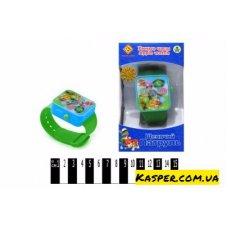 Часики детские JD-1002A