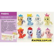 Королевские питомцы принцесс PA6041