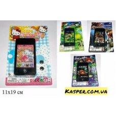 Телефон MS778-A1-27