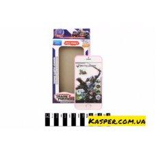Телефон Муз 5008