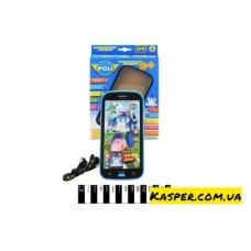 Телефон Муз 9704