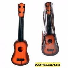 Гитара 270 A-7