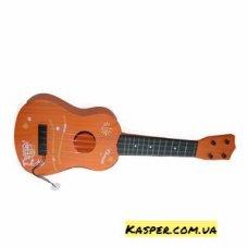 Гитара JT 130