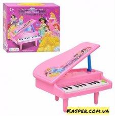 Пианино DN 818 PN