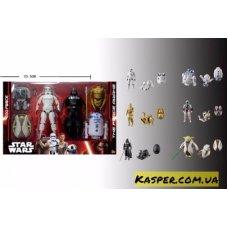 Star Wars 33073B