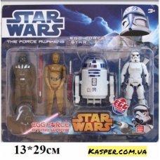 Star Wars 6604
