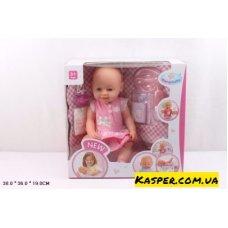 Кукла-пупс 8009-439