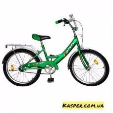 Велосипед PROFI P 2042