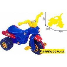 Велосипед Маскот ОР 368