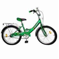 Велосипед PROFI P 1632