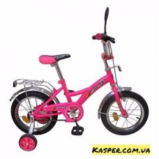 Велосипед PROFI P 1634