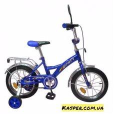 Велосипед PROFI P 1833