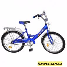 Велосипед PROFI P 2043