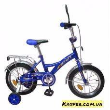 Велосипед PROFI P 1633