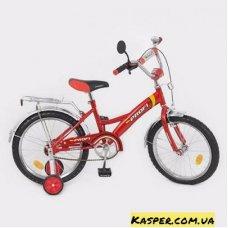 Велосипед PROFI P 1831