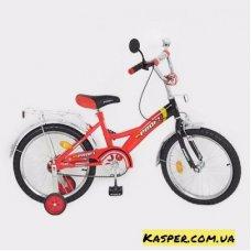 Велосипед PROFI P 2046