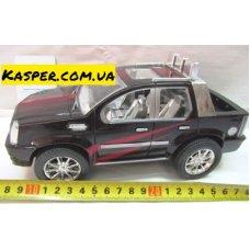 Машина 52098