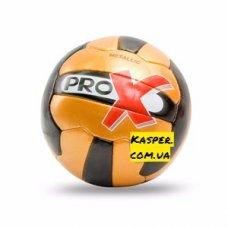 Мяч футбольный 3000-8AB