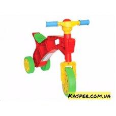 Ролоцикл 3 Техно 3220
