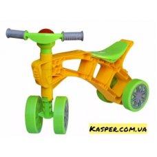 Ролоцикл Техно 2759