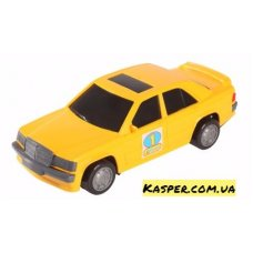 Авто-мерс 39004Ж