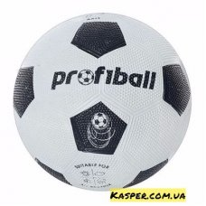 Мяч футбольный VA 0013 Official