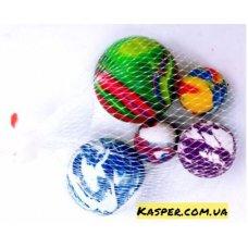 Мячи W02-3179