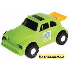 Авто-гарбуз 39012