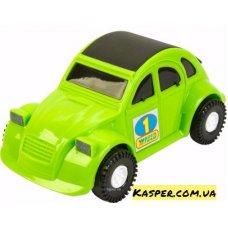 Авто-жук 39011