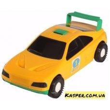 Авто-спорт 39014