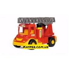 Multi truck пожежна 32170