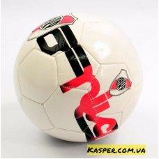 Мяч футбольный 466-317