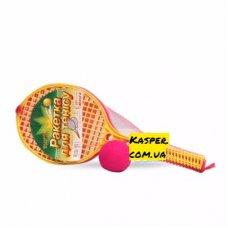 Ракетка для тениса ЮН 045