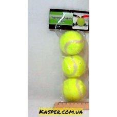 Теннисные мячи MS 0234