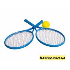 Набор для игры в теннис Техно 2957