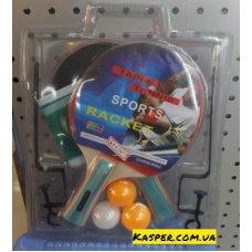 Ракетки настольного тенниса BT-PPS-0029