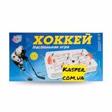 Игра Хоккей JT 0701