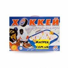 Игра Хоккей Техно 0014