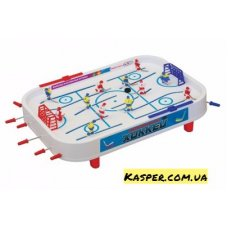 Игра Хоккей СР 1265