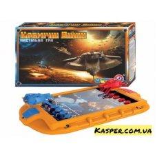 Игра Космические войны Техно 1158