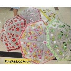 Зонтик BT-CU-0013