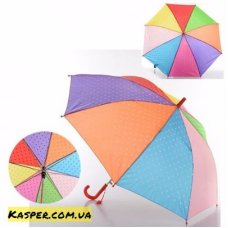 Зонтик детский MK 0517