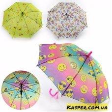 Зонтик детский MK 0862
