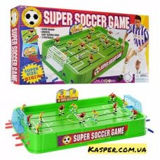 Игра Футбол Н 881