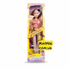 Кукла A 1750