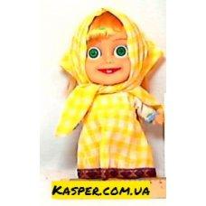 Кукла Маша 0409